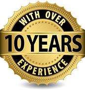 10 years Experienced Gorilla Tourism Company